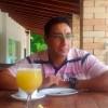 Marcos Nunes
