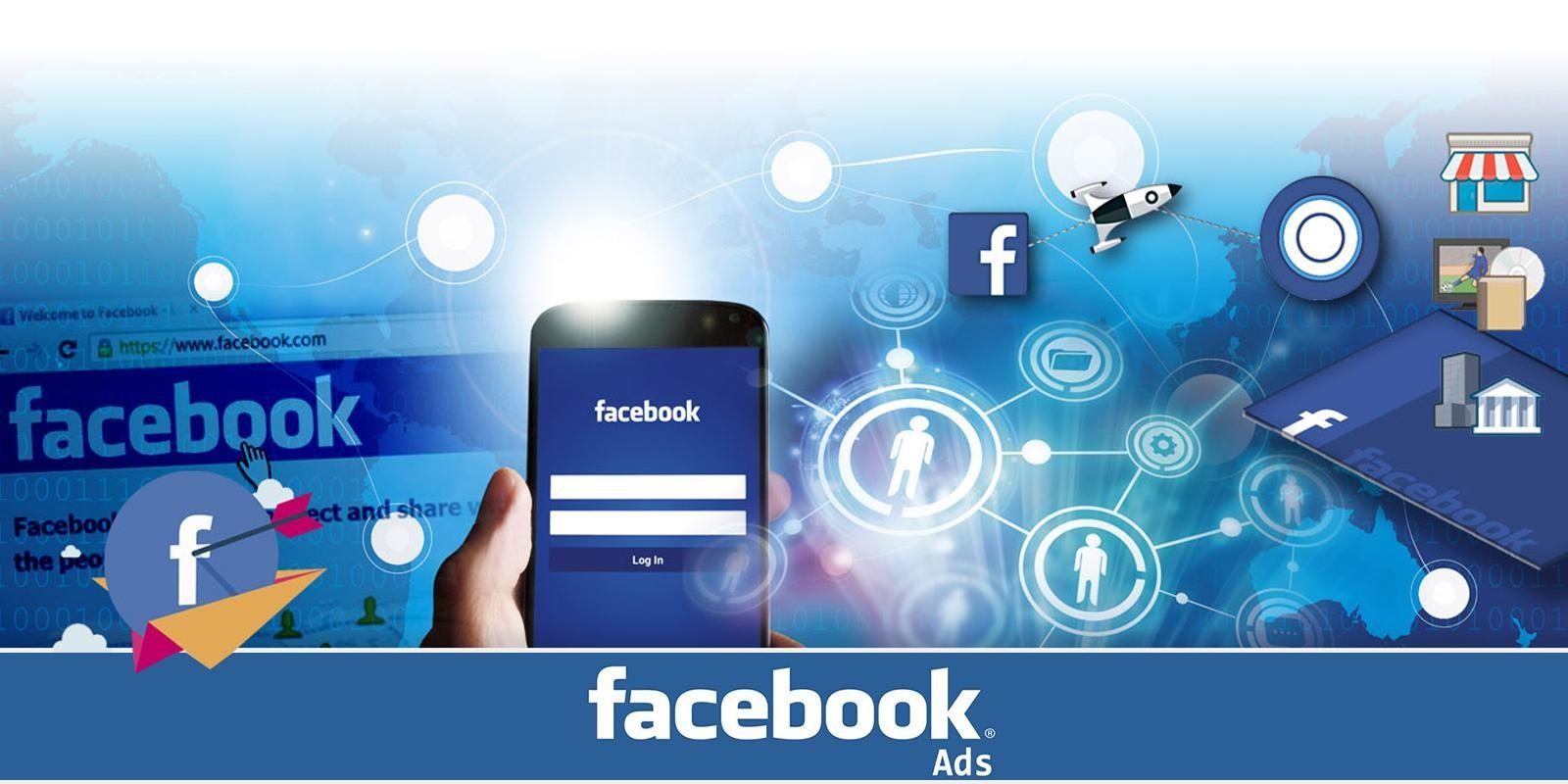 A importância do Facebook Ads para atingir seu público alvo