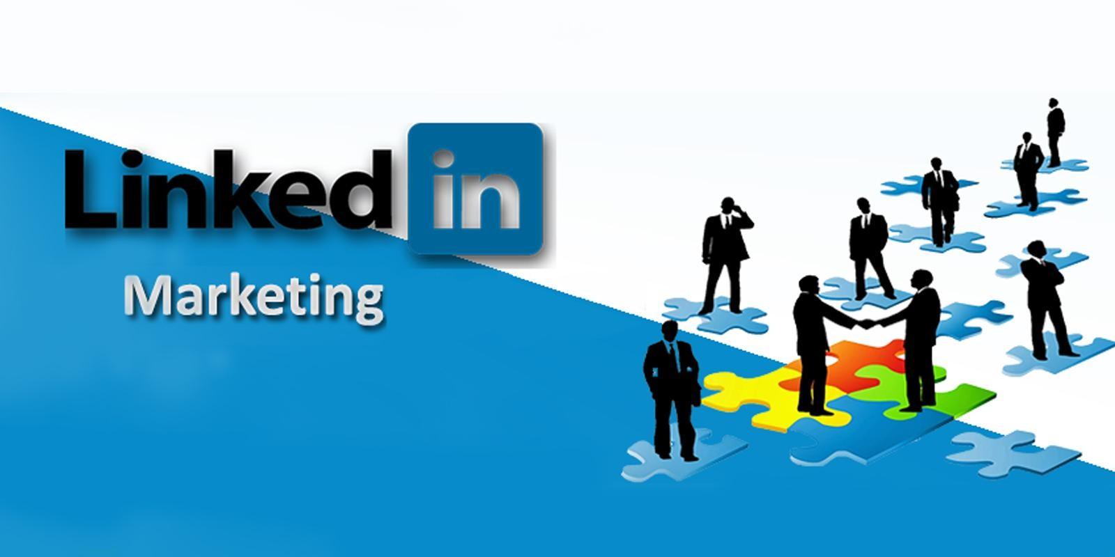 Utilize o Linkedin e faça ótimos negócios