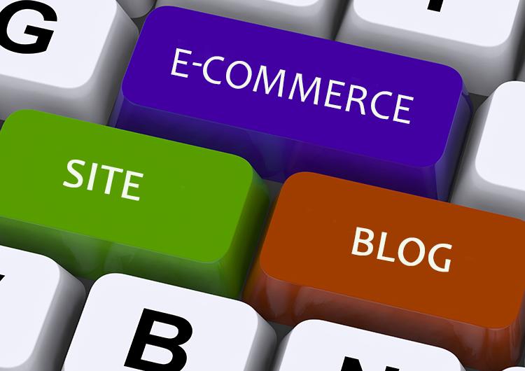 Ferramentas- Site/Blog/Ecomercce