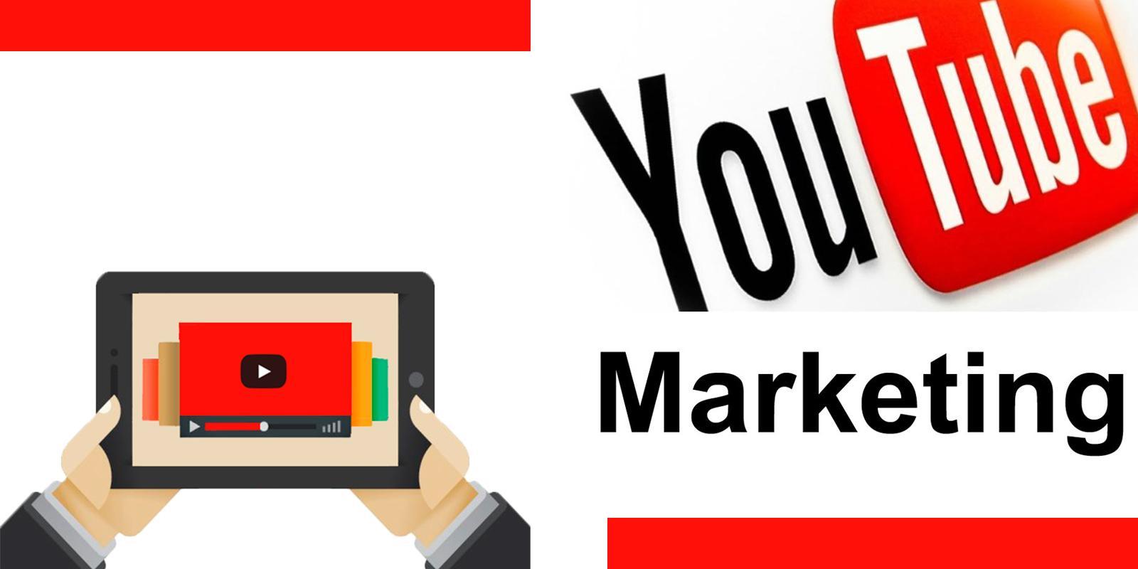 Confira as vantagens de utilizar o Youtube para negócios