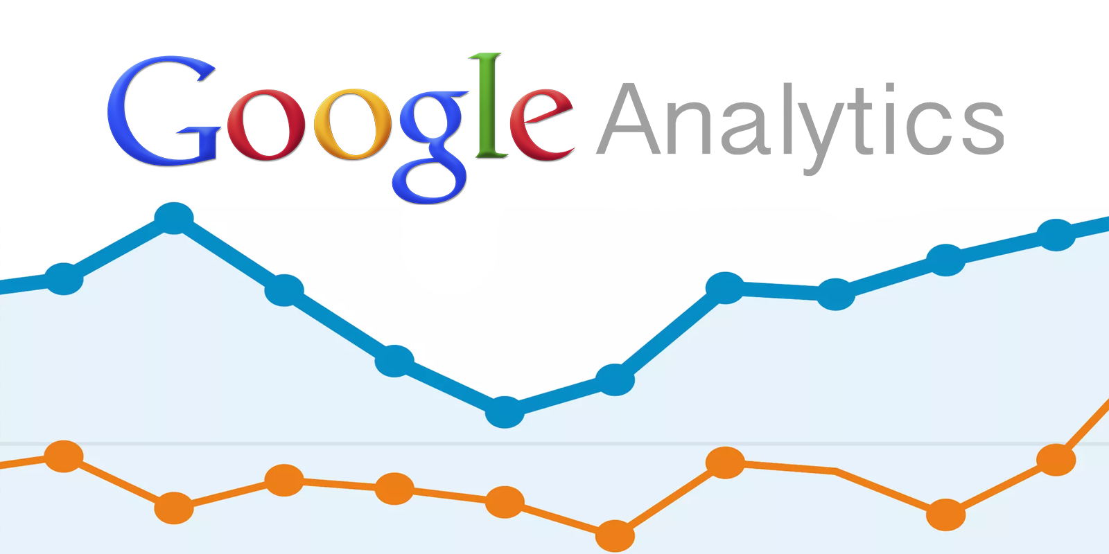 Como o Google Analytics tem papel fundamental no Marketing Digital