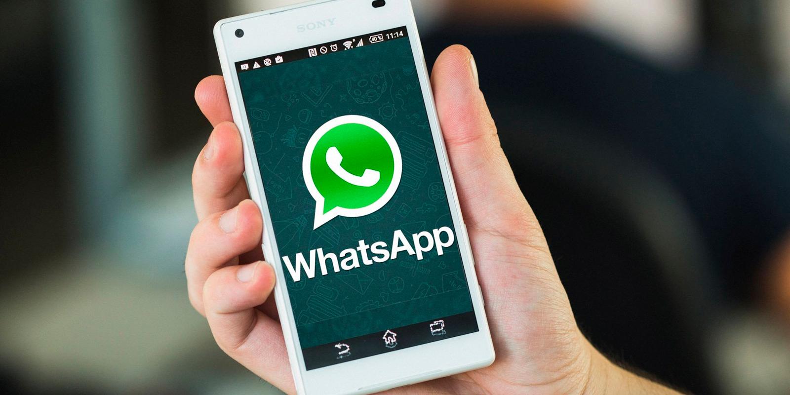 Construa um relacionamento com seu cliente utilizando o WhatsApp
